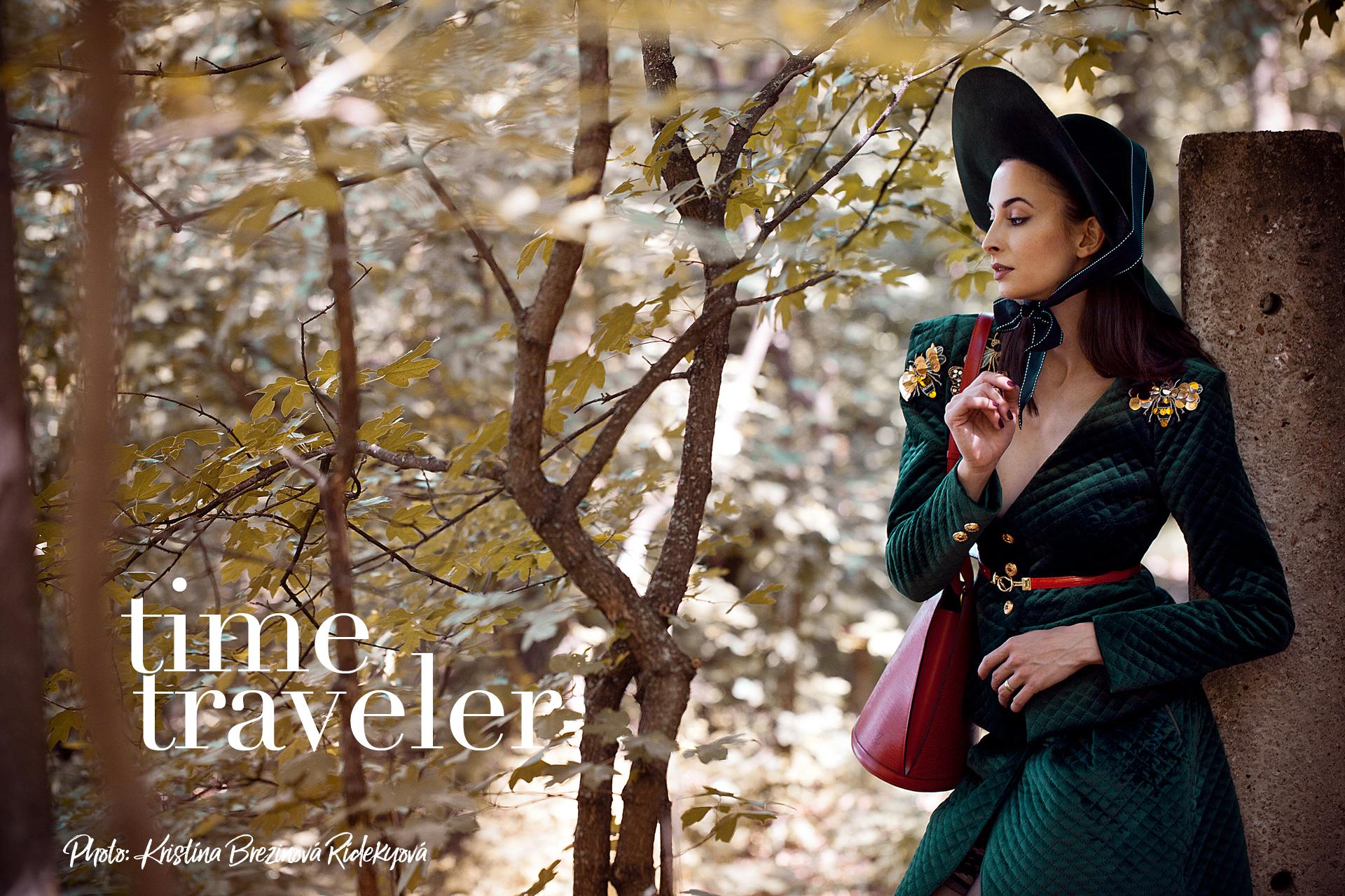 www.fashionphoto.sk